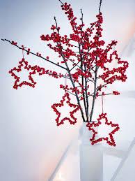 Burda Style Einfache Winter Und Weihnachtsdeko Zum