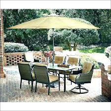 patio sets on clearance patio furniture sets clearance patio umbrella patio table set patio umbrellas