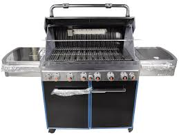 weber 7470001 summit s 670 black and stainless steel natural gas grill 74 wide