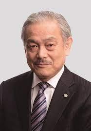東京 都 医師 会