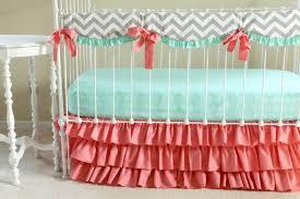 drawers luxury c crib bedding 8 perless sorbet2 fancy c crib bedding 17