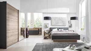 Interliving Schlafzimmer Serie 1007 Modernes Design Möbel Fischer