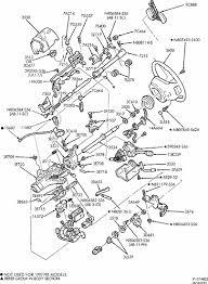 1977 ford wiring diagram