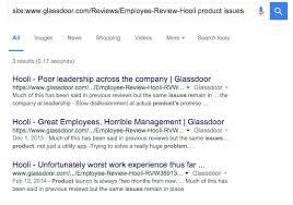 glass door reviews reviews of on glass door reviews australia