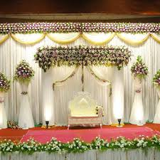 Wedding Planners, Wedding Event Management System in Chennai