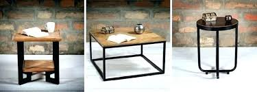 industrial look furniture. Industrial Living Room Furniture Collection Style Stores Toronto.  Toronto Industrial Look Furniture