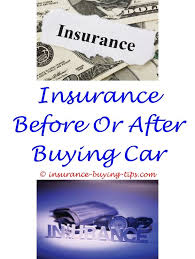 does getting a car insurance quote hurt your credit term life insurance and term life