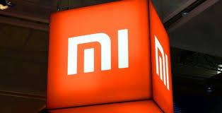 <b>Xiaomi</b> launches <b>Mi Box</b> 4S Pro: The first 8K-capable <b>Mi Box</b> ...