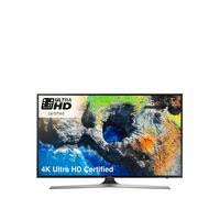 samsung tv hdr. samsung ue40mu6100kxxu 40 inch, 4k ultra hd certified pro hdr, smart led tv | very.co.uk tv hdr