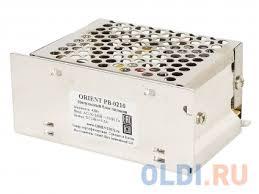 <b>Блок питания ORIENT PB-0210</b> — купить по лучшей цене в ...