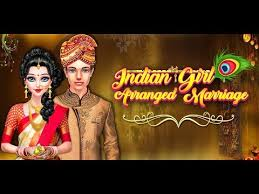 indian arranged marriage indian wedding android apps on google play