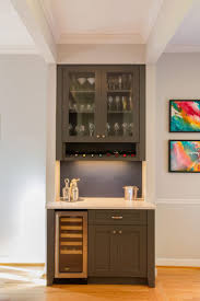 Built In Wine Racks Kitchen 17 Best Ideas About Built In Wine Rack On Pinterest Kitchen