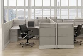 office cubical. office cubicles panel system and systems cubical a
