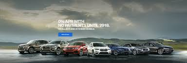 2018 bmw lease specials. exellent lease shop new bmw lease offers exclusively from vista on 2018 bmw specials