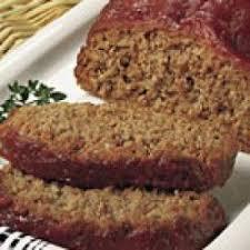 recipes ings mum s meatloaf