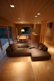 Room Design Living Room 17 Best Ideas About Japanese Living Rooms On Pinterest Japanese