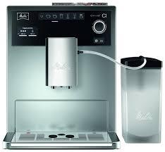 <b>Кофемашина Melitta Caffeo</b> CI — купить по выгодной цене на ...