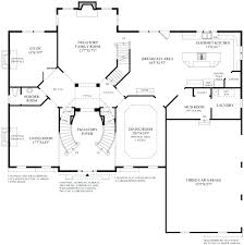 toll brothers design your own home toll brothers home plans inspirational stunning toll brothers design your
