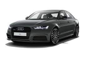 2018 audi 6.  audi audi of america 2017 a6 competition u0026 a7 and 2018 audi 6