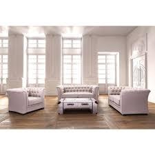 Sofas Living Room One Piece Sofas Living Room Furniture Furniture Decor