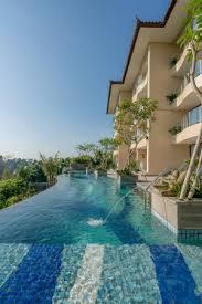 residential infinity pool. Contemporary Pool SereS Springs Resort U0026 Spa Infinity Pool In Residential