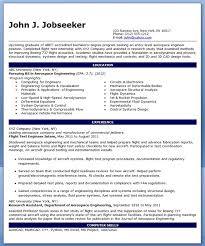 Mechanical Engineering Resume Template Functional Resume Format For Mechanical Engineer