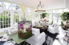 Small Picture 7 Home Decor Accents to Brighten Up Your Sunroom Palm Beach