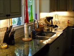 Kitchen:Kitchens Stand Alone Kitchen Cabinets Kitchen Island Cabinets Small Kitchen  Cabinets Red Kitchen Cabinets