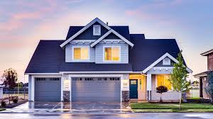 different types of houses 7 different types of homes you should know about rennie