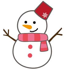 「冬イラスト」の画像検索結果