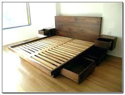 king size bed frame dimensions. Unique Frame Dimensions Of A King Bed Frame Width Size   Inside King Size Bed Frame Dimensions E