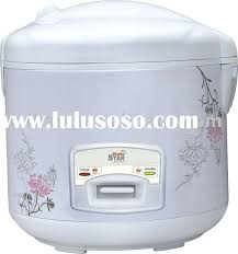 schematic diagram of rice cooker electronic schematic diagram of deluxe rice cooker national rice cooker electric rice cooker rice cooker