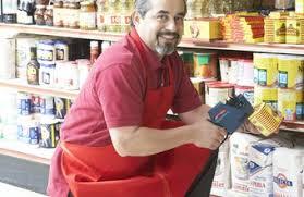 Retail Work The Salary Of A Retail Stocker Chron Com