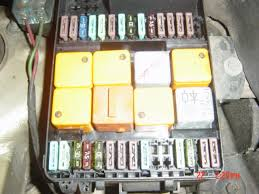 87 bmw fuse box1250966044 jpg 1987 bmw 325i fuse box diagram 1987 image wiring 1987 32 fuse diagram pelican parts technical