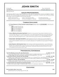 Resume Layout Cool Business Resume Examples 40 Elegant Resume Layout Samples Resume