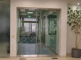 interior door 1