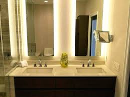 bathroom remodel rochester ny. Delighful Remodel Bathroom Remodel Rochester Ny Awesome Stylish Decoration Remodeling  Custom For Popular East To O