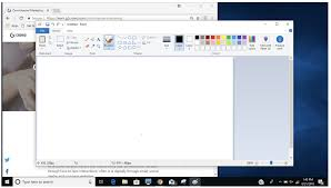 Copy Screen Windows How To Take A Screenshot In Windows 10 Windows 8 And 7