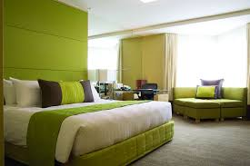 green and gray bedroom ideas. bedroom:magnificent bedroom ideas with green curtains and old arna colors brown also unique gray s