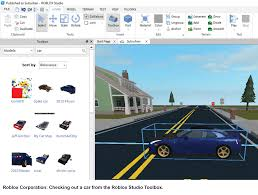 How To Create Items In Roblox Amazon Com The Ultimate Roblox Book An Unofficial Guide