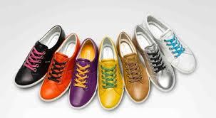 <b>ECCO</b> Golf Shoes | Обувь, Женская обувь, Москва