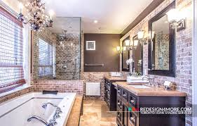 Bathroom Staging Tips On How To Stage A Bathroom Redesign4more Inc Toronto