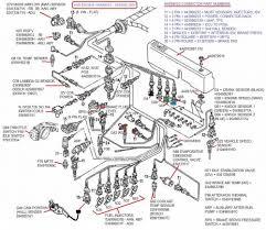 audi a4 wiring diagram wiring diagram libraries 2003 audi a4 wiring diagram wiring diagramaudi s2 wiring diagram simple wiring diagram schemaaudi b5 wiring