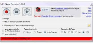 recording a skype call how to record a skype call on your pc or mac