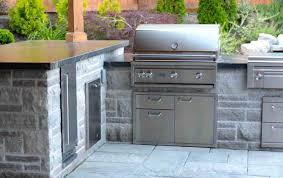 full size of kitchen cabinets outdoor kitchen pieces stainless cabinet doors new kitchen cabinets outdoor