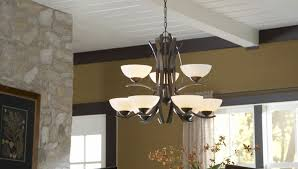 How to Replace a Light Fixture | Lowe's