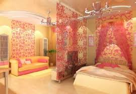 bedroom ideas for teenage girls with medium sized rooms. Free Amazing Bedroom Ideas For Teenage Girls With Medium Sized Rooms Space And Pink Patterns Decoration Bedrooms I