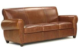 rustic leather sofas. Contemporary Rustic Leather Furniture Tribeca Rustic Queen Sleep Sofa  For Sofas