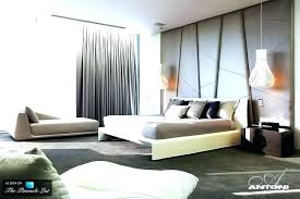 cool lounge furniture. Master Bedroom Chaise Lounge Modern Furniture Cool Chairs R