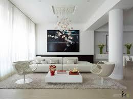 best chandelier for living room living room chandelier for home decorating ideas with living room